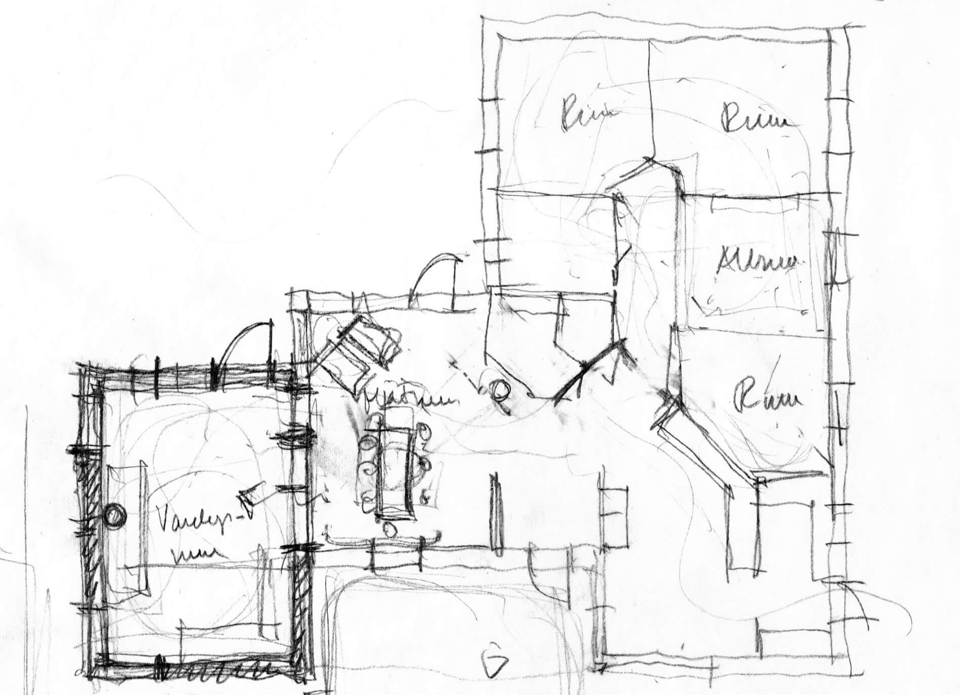 arkitekt-planlösning-tillbyggnad